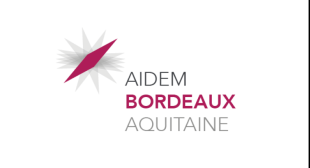 Planning du groupe Bordeaux